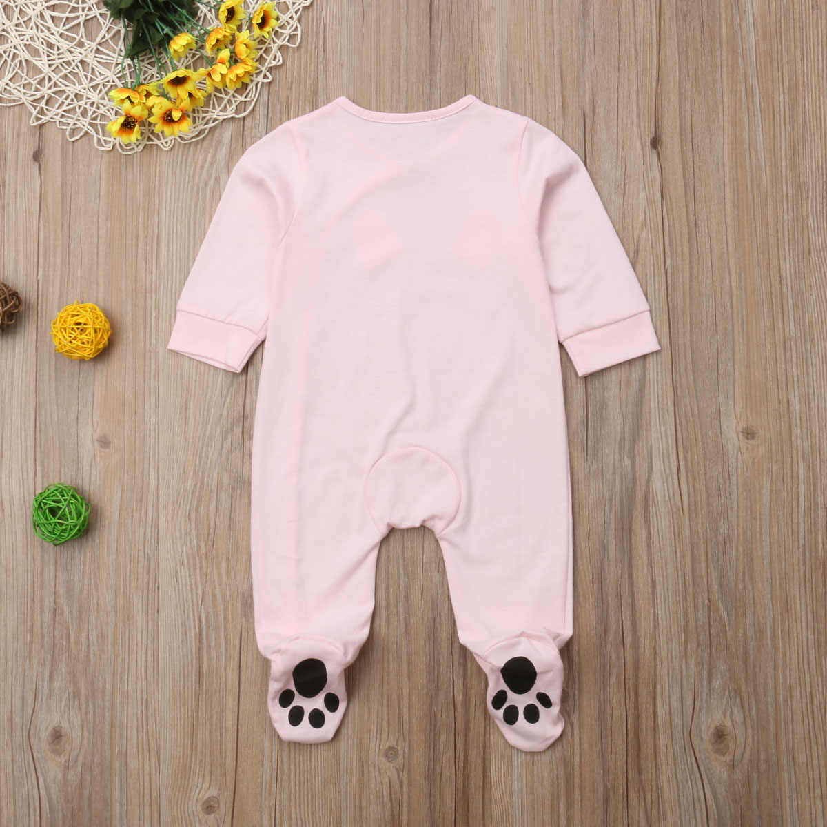 7b6a47978a5c Detail Feedback Questions about Brand NEW Infant Baby Girl Boys ...