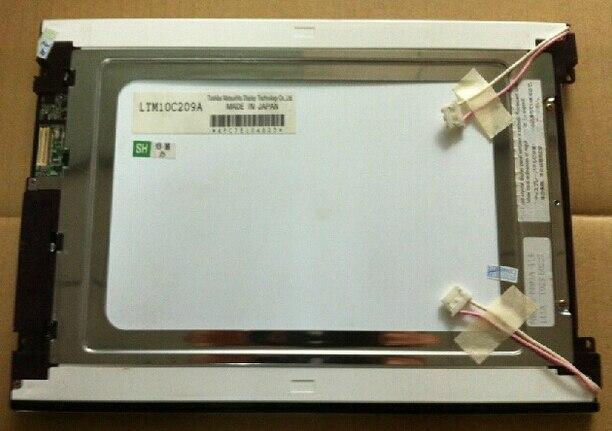 LTM10C209A LTM10C209AF,LTM10C210,LTM10C209H lcd screen ltm10c209h ltm10c209a ltm10c210 ltm10c273