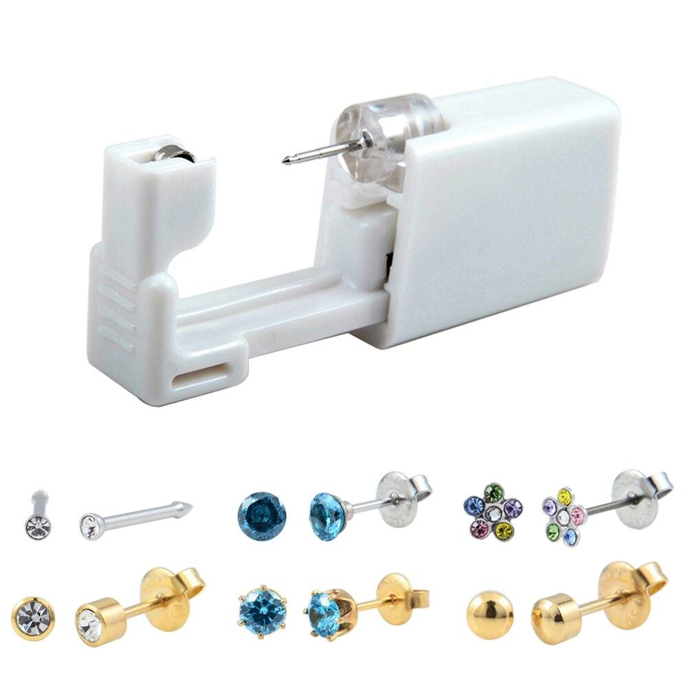 machine jewelry