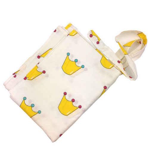 Новое Грудное вскармливание для мамы, покрывало для малышей/младенцев, шлейф пончо, полотенце для тела, Хлопковое одеяло для кормления