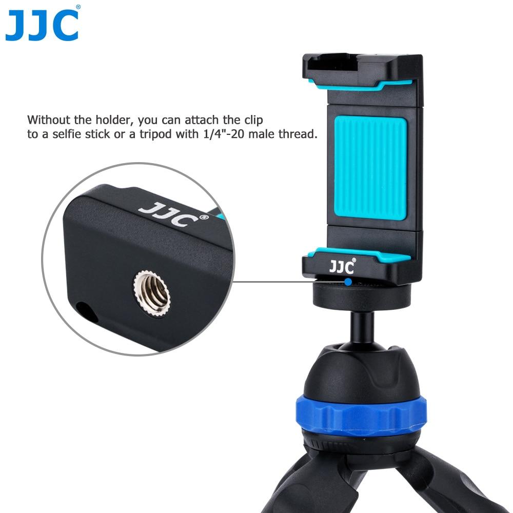 JJC SPS-1A BLUESMT(10)