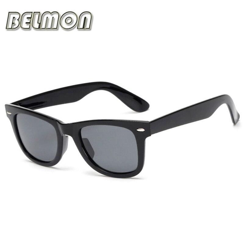 fe23704e3a2e Most Popular Sunglasses Brands Australia