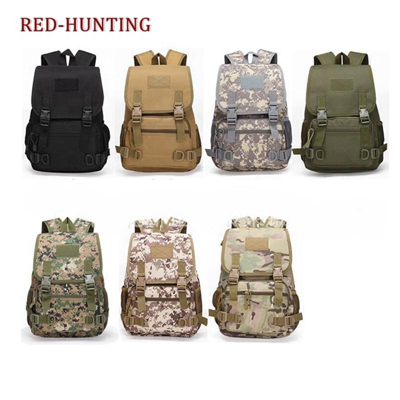 Mochila 1 Donne 35l Zainetto 3 Backpacsk Degli 4 Sacchetto Tactica 6 Viaggio 2 Medio 5 Camouflage 7 Studenti Delle Tattiche Del Camuffamento Zaino Uomini Di rRAUYw0Afq