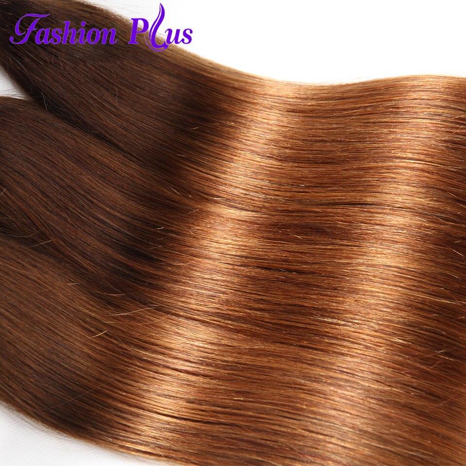 Cheap weave hair bundles