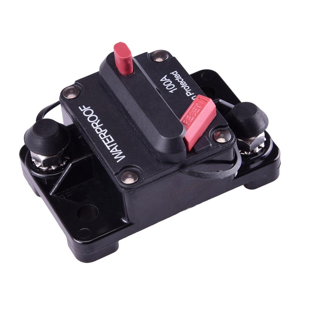 popular 12v marine switch