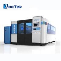 fiber laser cutting machine for metals l cnc fiber laser cutting machine l 500w 1kw 2kw fiber laser cutter