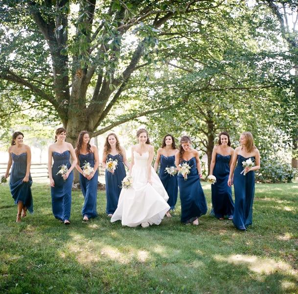 Vintage 2016 Sexy Beach Wedding Dress Lace Simple Satin Cheap Bohemian Bridal Gowns Long Train vestido de noiva manga curta in Wedding Dresses from Weddings Events