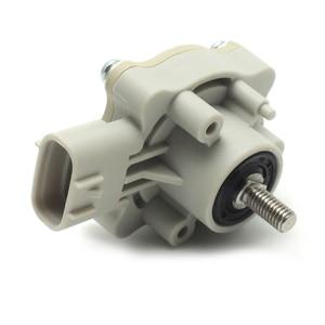 Image 2 - Headlight Level Sensor For Toyota Tacoma For Mazda RX 8 For Lexus ES330 IX300 RX350 8940548020 89406 48020 8940648020 8940653010