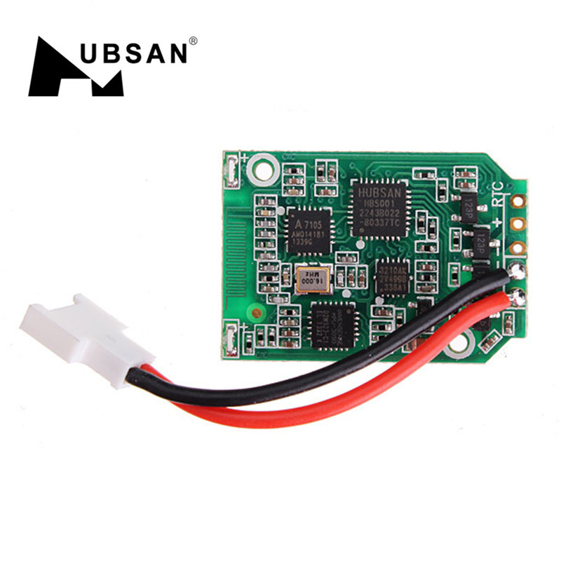 fuel pump wiring diagram for 1996 mustang hubsan x4 h107d fpv rc quadcopter spare parts receiver ... #13