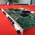 Хуа вэй GPBD GPBH с Класса B + SFP для MA5680T MA5683T OLT GPON Доска