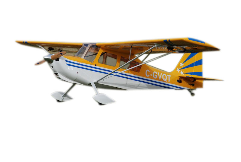 Super Decathlon v3 30 35cc 96inch/2438mm Gasoline Gas Plane Balsa Wood Wooden Fixed Wing RC Airplane ARF Outdoor Toys Gift