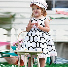 ; 5 шт./лот; ; платье; одежда для малышей
