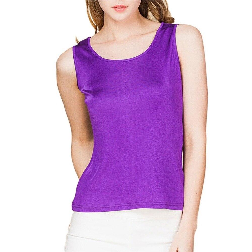 silk_knit_women_tank_top_1151_purple_f