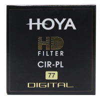 Hoya HD CPL Filter 58mm 67mm 72mm 77mm 82mm Circular Polarizing HD CIR PL Slim Polarizer For Camera Lens made in JAPAN