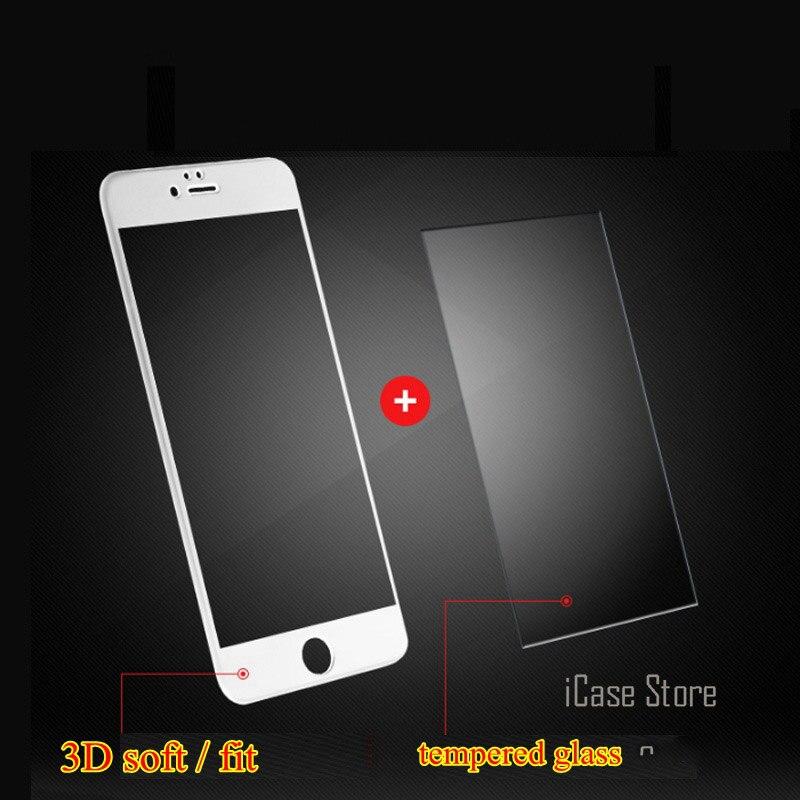 Pelicula de vidro Screen Protection Tempered Glass For samsung galaxy A3 A5 A7 2017 SKLO GLAS Film en verre On A320 A350 A370