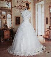 Poems Songs 2017 Sweetheart Neck Style Off The Shoulder Wedding Dresses Vestido De Noiva High Quality