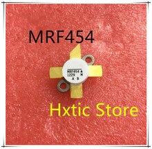1PCS/LOT MRF454 MRF 454 80W 30MHz