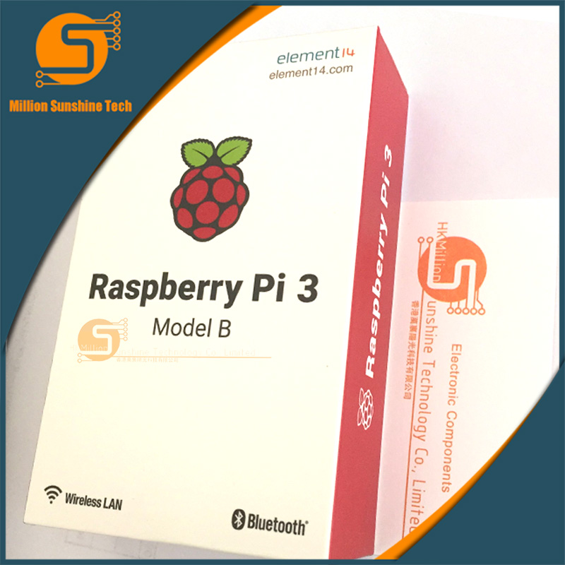 new original element raspberry pi model b  raspberry pi  raspberry