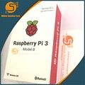 Raspberry pi 3 modelo b raspberry pi/frambuesa/pi3 b/pi 3/pi 3b con wifi y bluetooth