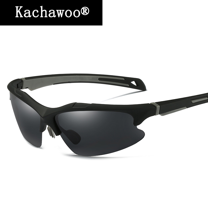 Glasses for Fishing Men Polarized Sports Sunglasses Cycling Hiking Goggles Uv400 Sun Glasses Male Driving Eyewear