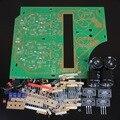 Nova Naim NAP200 HIFI Amplificador De Potência kit DIY Referência NAP200 Naim Amp