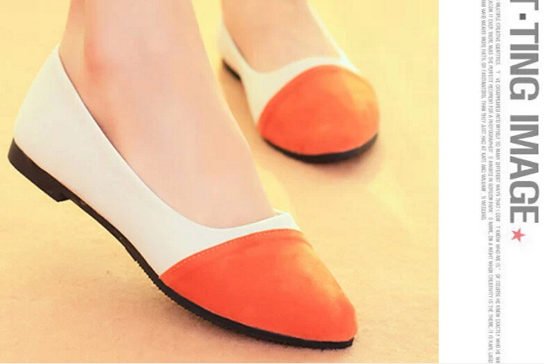 NEW Fashion spring and autumn Casual Loafers pregnant woman nurse Driving Women shoes Slip-on leather Women's Flats shoes 35-40 fashion bow tie women shoes 2017 spring autumn slip on woman genuine leather single shoes solid casual flat shoes size 35 40