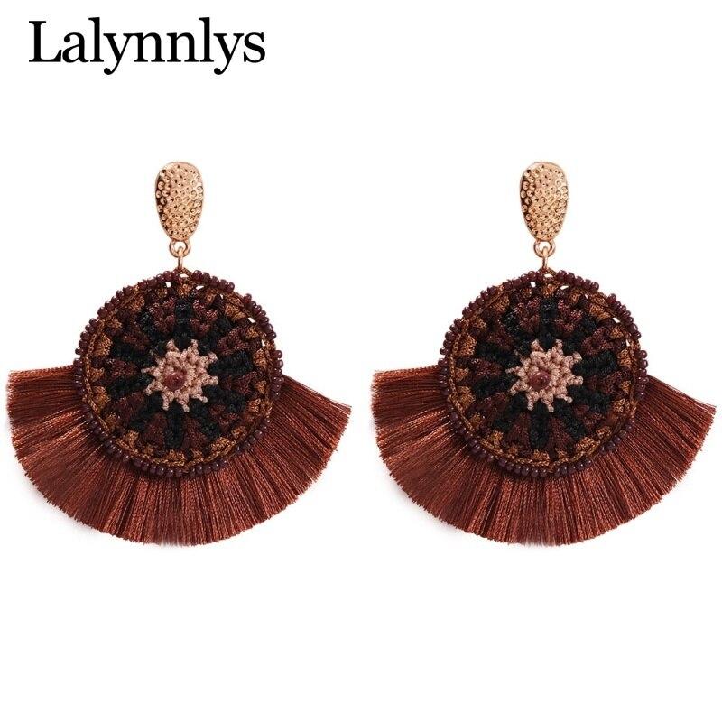 E6041-Lalynnlys