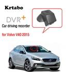 Car DVR Wifi Video R...