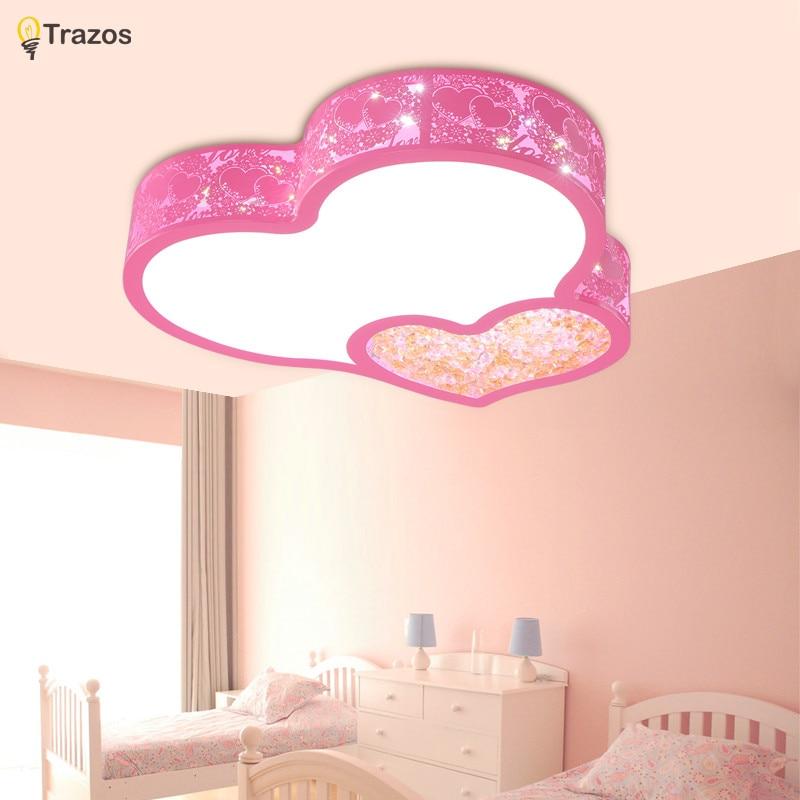 New Ceiling Lights Indoor Lighting For Living Room Luminarias Para Sala Ceiling Fixtures Bedroom lighting