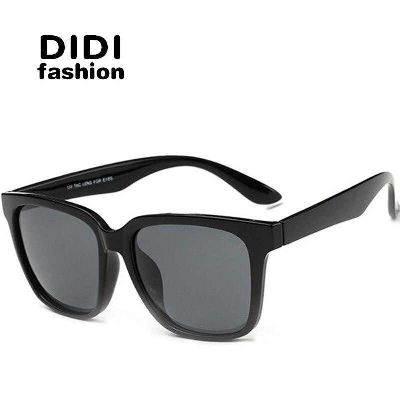 a825e6d690 XXL Mens extra large Classic Polarized Sunglasses for big wide heads 150mm  UV. Details
