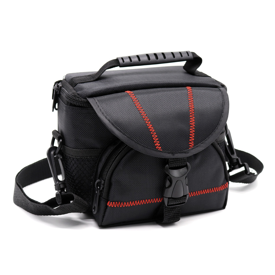 Camera Bag Case for Canon G16 G15 M10 M3 M6 SX60 SX50 SX530 SX510 SX520 SX720 SX710 SX40 SX30 SX20 SX500 SX410 SX100 SX120 M2 M