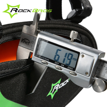 Rockbros Frame Front Bag