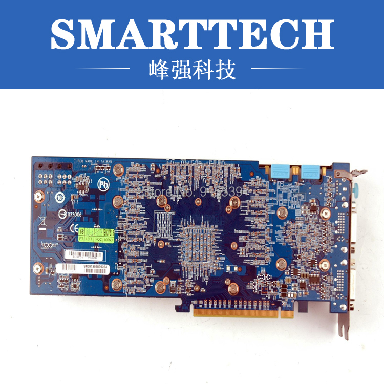 PCB/PCBA/Electronics PCb manufacture 1-36 layers Supplier and design service