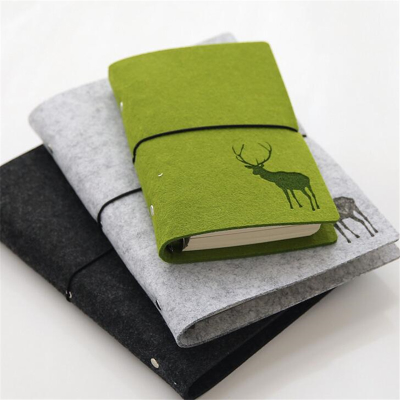 1PCS New Hot Sales 6-Hole Loose-Leaf Shell Notebook Cover A5 A6 A7 Case Journal Planner Diary Cover For Student School Supplies leaf pillow case cover 1pc