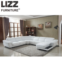 Chesterfield Living Room Sale Sofa Sets Divany Leather Sofa For Living Room Luxury Furniture Sets Sales Couche Set Modern Sofa