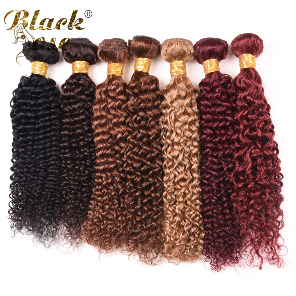 T350 hair color image collections hair coloring ideas hair color 350 weave image collections hair coloring ideas t350 hair color gallery hair coloring ideas pmusecretfo Images