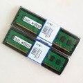 НОВЫЙ 4 ГБ 2X2 GB PC3-10600 DDR3 1333 МГЦ Настольных памяти высокой плотности только для AMD материнские платы CPU RAM
