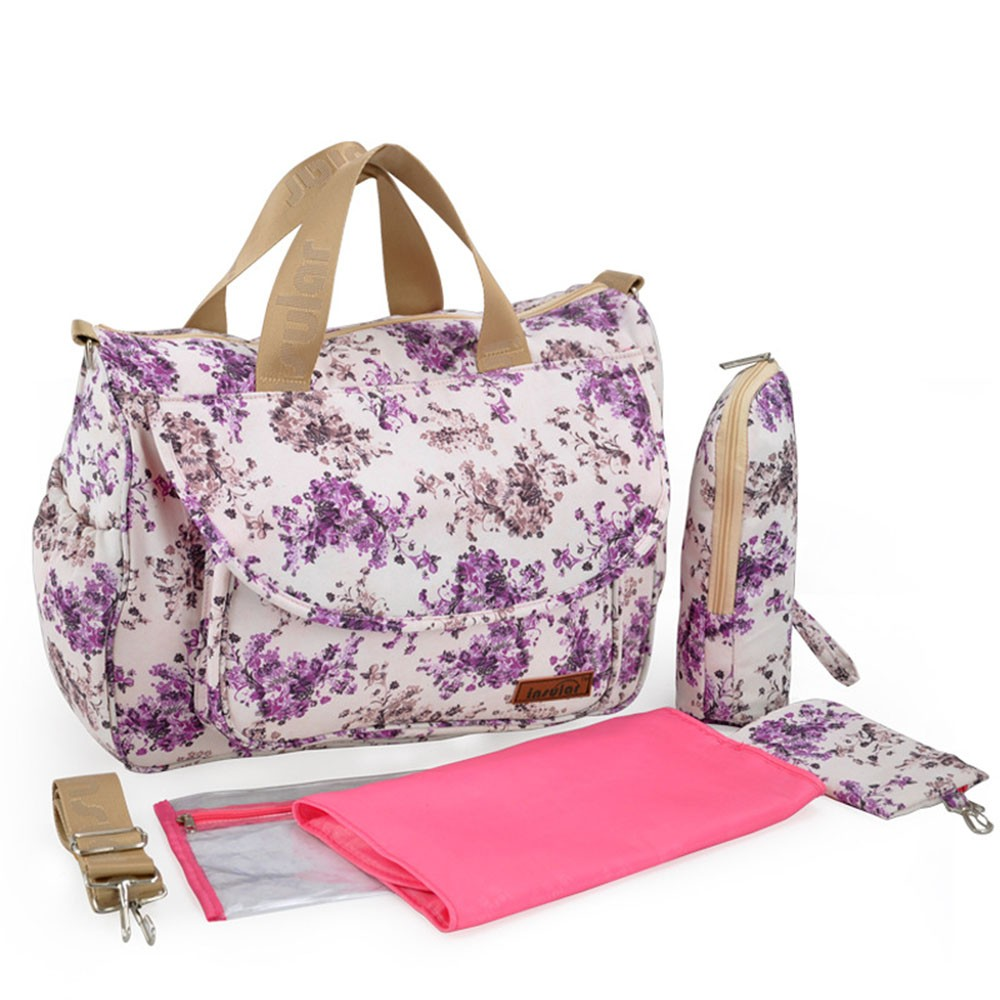 Baby-Stroller-Bag-Large-Space-Maternity-Bags-Baby-Mummy-Waterproof-Shoulder-Diaper-Infant-Bag-Big-Capacity-Multifunctional-T0043 (4)