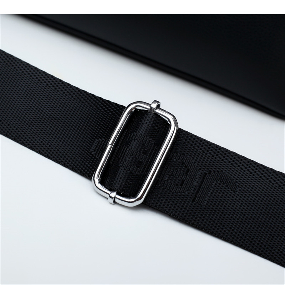 HTB1gpZPeCSD3KVjSZFKq6z10VXaw JEEP BULUO Men Leather Briefcase Bag Business Famous Brand Shoulder Messenger Bags Office Handbag 14 inch Laptop High Quality