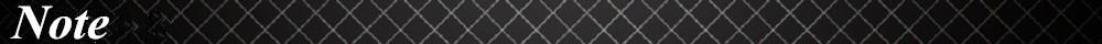 HTB1gpZTLFXXXXbeXXXXq6xXFXXX0 - 2016 New Bodysuits For Baby Girls Long Sleeve Body Infant Bebe Boys Flowers Hello Kitty Spring Fall Brand Clothing