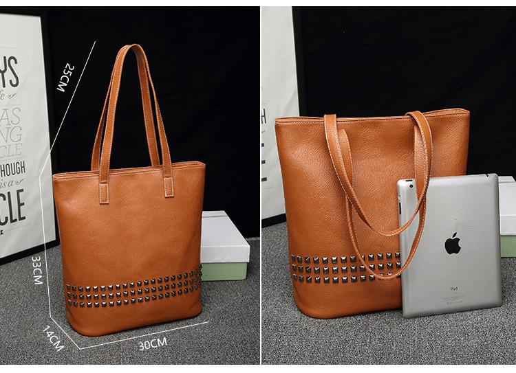 women tote bag  (2)