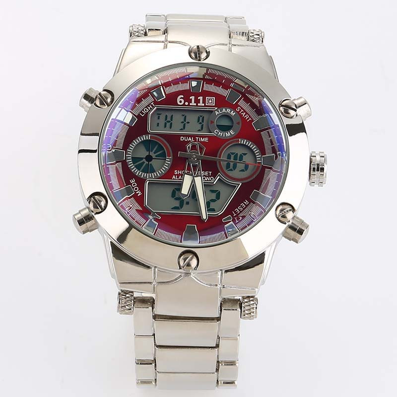 watch 6.11 (6)