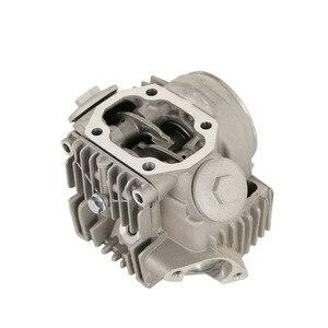 Image 5 - Motorcycle Cylinder Engine Motor Rebuild For Honda ATC70 CT70 TRX70 CRF70 XR70 70CC 49.5CM3