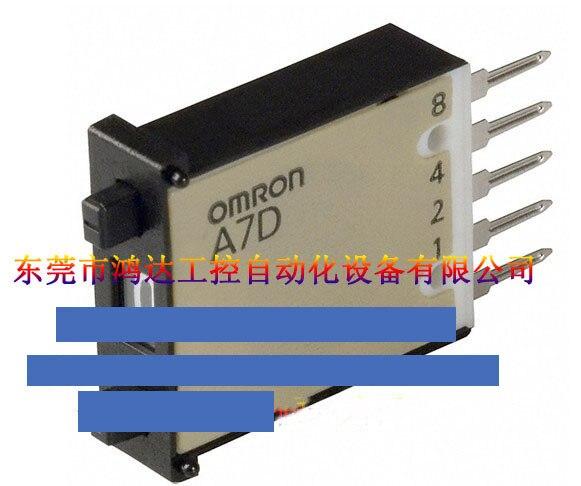 New dip switch A7D-206-1New dip switch A7D-206-1