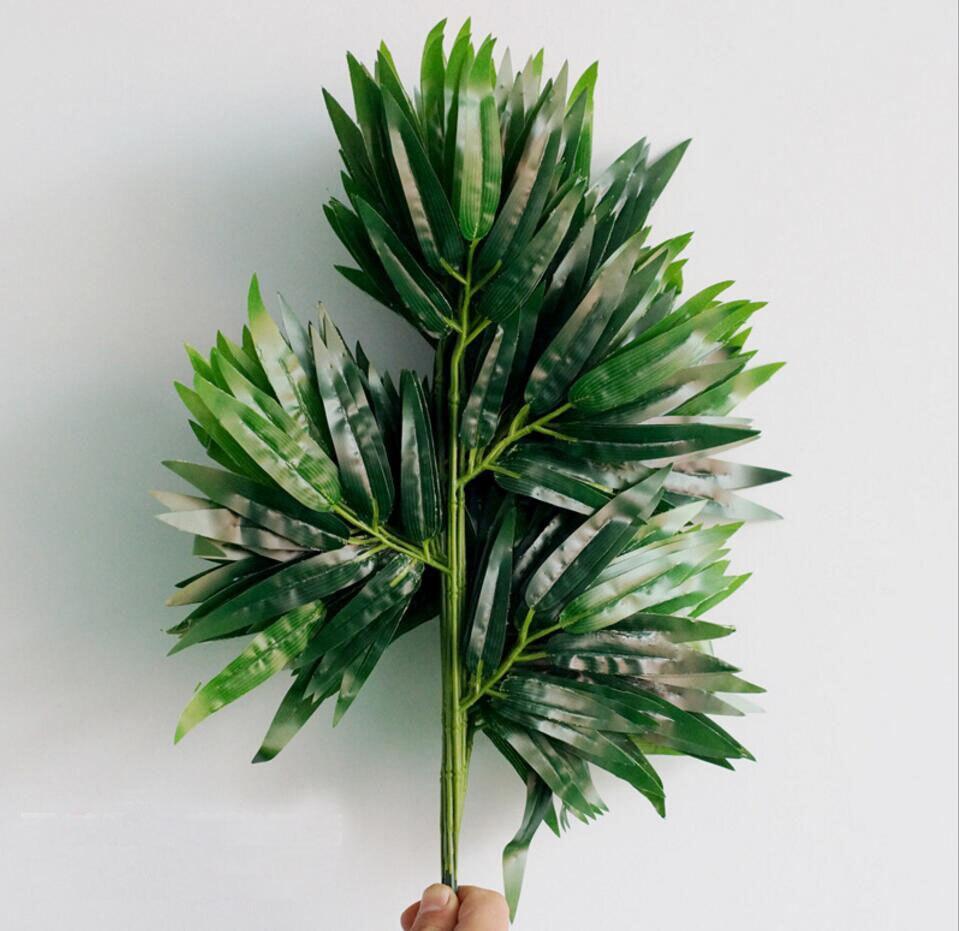 online get cheap bamboo green hotel -aliexpress   alibaba group