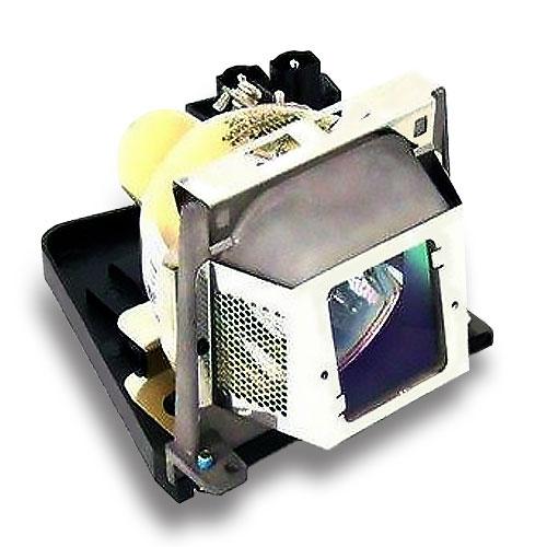 все цены на Compatible Projector lamp for PREMIER RLC-020/PD-X702 онлайн