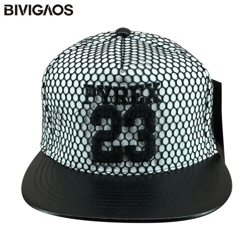 3d1afa98f83e7 ... new arrivals new era 5950 new york yankees apple fitted hat 50016 new  fashion bons gorras
