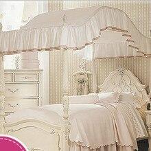 Happy Baby Европейский стиль мебель из цельного дерева на заказ кровать