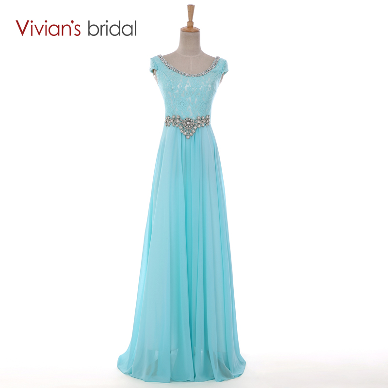 Beaded Cheap   Bridesmaid     Dresses   Long under 50 Real Photo Chiffon Floor Length   Dress   for   Bridesmaid   brautjungfernkleid