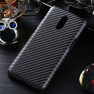 Image 3 - For OnePlus 7 Case Silicone Soft PU Leather Hard PC Cover Case for OnePlus 3 5T 6 6T Vintage Wood Protective Shell Bumper Bags